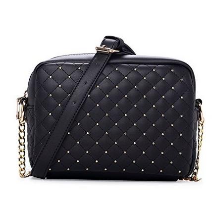 Best style Crossbody bag