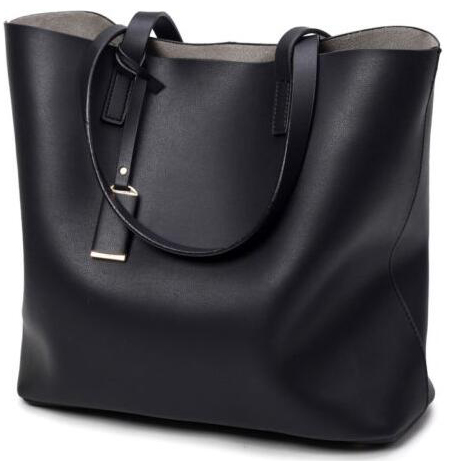 Women New Handbag Lady Tote Purse