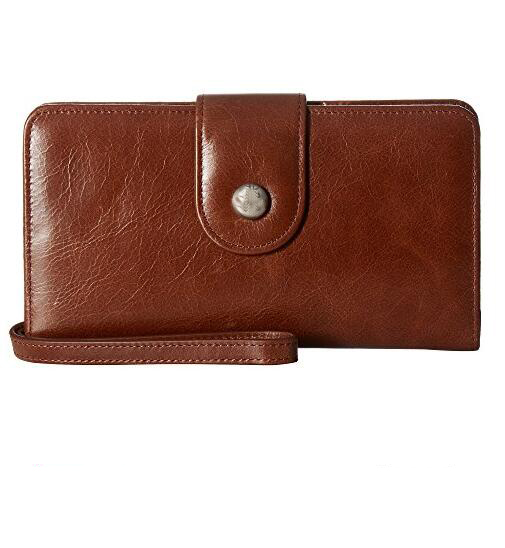 Gorgeous genuine leather Wallets